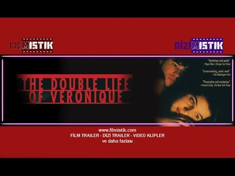 The Double Life of Veronique  - Trailer