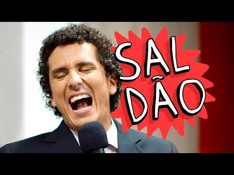 SALDÃO