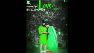 Subham__DSLR Ishq hua re song …