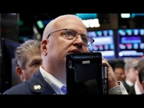 Three stocks you should invest in long-term