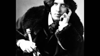 Oscar Wilde - 5. Wilde