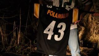 Lil Wayne - Green and Yellow [Burn, Steelers Burn!!!]