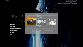 Full Half-Life 2 Episode 3 Setup Download 2018 (UPDATED)