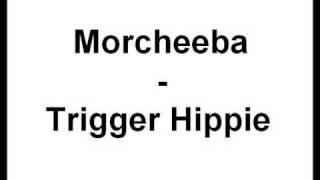 Play Trigger Hippie