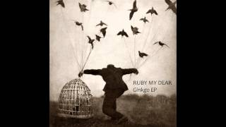 Ruby My Dear - 7C0
