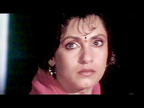 Sunny Deol, Dimple Kapadia, Aag Ka Gola -...