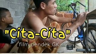 """Cita-Cita"" (Film Pendek Jawa)- GunungKidul MP3"