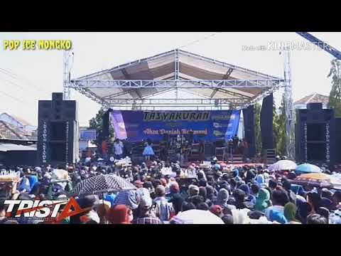 Wegah Kelangan ~ Ayu Arsita ©New Palapa Live Karaban©