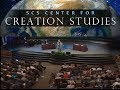 Did God Use Evolution? Fall 2013 Debate