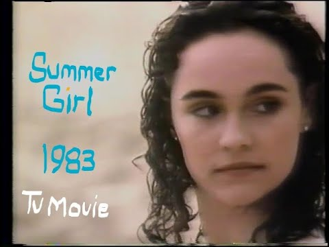 Summer Girl (1983-TV)