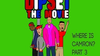 dipset the movie where is camron part 3