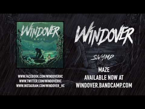 Windover - Swamp