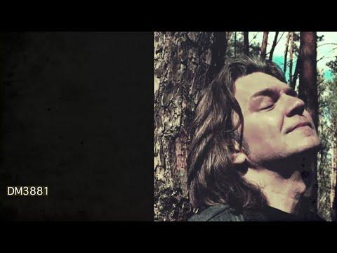 Смотреть клип Дмитрий Маликов - Песня О Далекой Родине