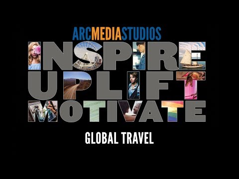Arc Media Solutions Global Travel