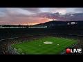 Live stream Buducnost (Mne) VS Tomsk (Rus) Soccer 2017