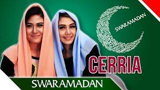 Cerria - Swaramadan - Nagaswara TV - NSTV