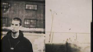 MyᐸDsmbr/Mickey P. [feat. Kelli Ali] - Linkin Park