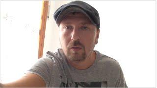 От Блока Петра Порошенко баллотируются наци (Eng Subtitles)