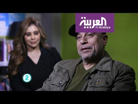 ترمب يحذر العراق من عقوبات كبيرة from YouTube · Duration:  1 minutes 34 seconds