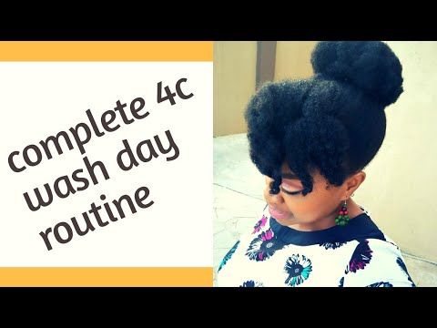 complete-winter-time-wash-day-routine-for-my-coarse-4c-hair-+-diy-scalp-treatment