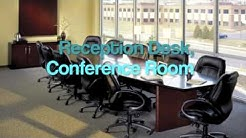(703) 709 5333|Mammoth Office Furniture|Mayline|Lester|OSP|Guilford of Maine|Herndon, Virginia 20170