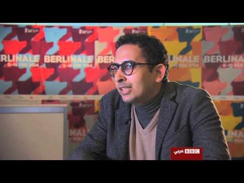 سينما بديلة: تغطية خاصة لمهرجان برلين للافلام  Alternative Cinema Berlin Film Festival