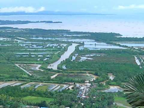 Aurora Zamboanga del Sur