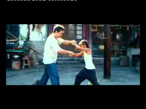 the karate kid kungfu.mp4