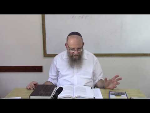 ביקורת הראי״ה על אגודת ישראל - דגל ירושלים - הרב אברהם וסרמן