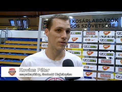 Az Alba Fehérvár elleni bajnoki mérkőzés beharangozója-2