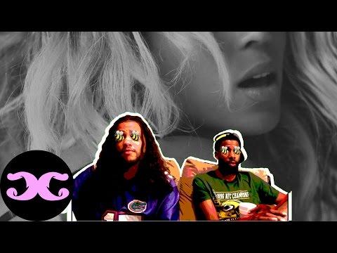 Beyonce - Rocket [Reaction]