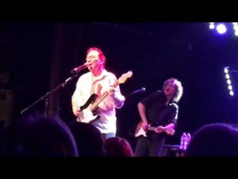 David Cassidy Trainwreck Performance