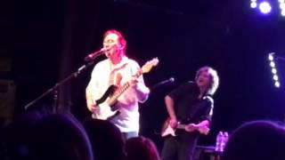 David Cassidy Trainwreck Performance