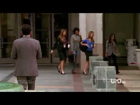 Alona Tal Monk 8x16  Mr Monk and the End Pt2_1