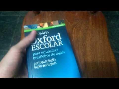 oxford-escolar-para-estudantes-brasileiros-de-inglês