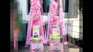 그룹 유키스(U-kiss) 에이제이(AJ) 생일축하 쌀드리미화환-쌀화환 드리미 Dreame for U KIS…
