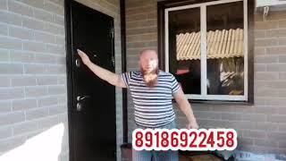 Арболит Юг, Арболит Анапа, Производство Арболит блока