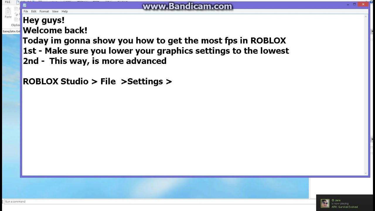 Fps Unlocker Roblox Download Mac Fps Unlocker Roblox