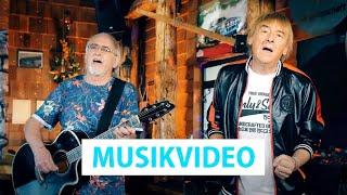 Amigos  - Geh nicht Gloria (Offizielles Video)