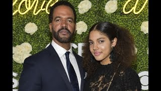 Kristoff St.John Family In Battle Over Late Actors Estate!!!