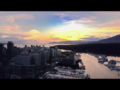 Vancouver 2017