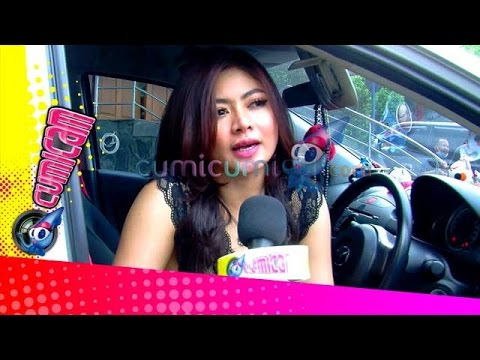 Minder, Vitalia Fokus Urus Anak - Cumicam 11 September 2015