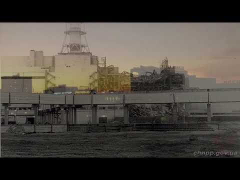 A Time Travelers Guide: The Chernobyl Disaster