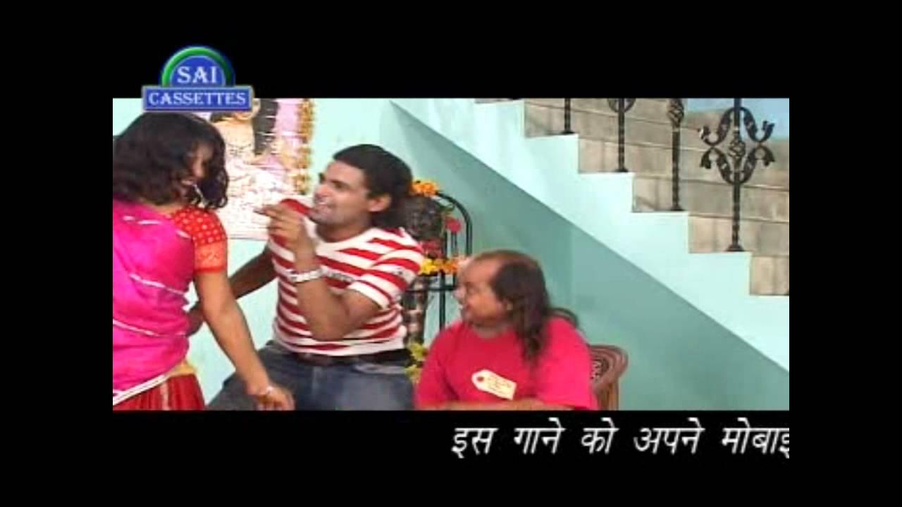 Sexy bhabhi saree pics