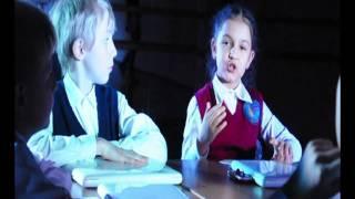 Информационные технологии в школе 1164