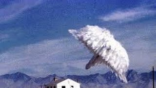 Россия Испытала Самое Ужасное Оружие в Мире!!! ВАКУУМНАЯ БОМБА HD ВИДЕО