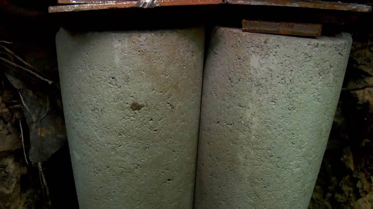 Foundation repair made easy youtube solutioingenieria Images