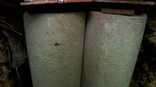 Foundation repair made easy