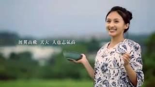 一首好听的客家流行歌曲《天光》MV,人美声靓