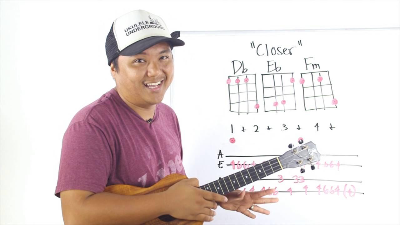 Ukulele whiteboard request closer youtube ukulele whiteboard request closer hexwebz Image collections